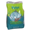 Rufus Advanced Nutrition 15kg Complete Dog Food RRP £14.95 CLEARANCE XL £7.49