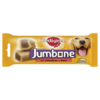 Pedigree Jumbone RRP £1.99 CLEARANCE XL £1.00