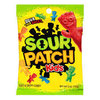 Sour Patch Kids 141g RRP £1.99 CLEARANCE XL £0.39