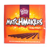 MatchMakers Zingy Orange 130g RRP £1.99 CLEARANCE XL £0.99