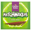 MatchMakers Cool Mint 130g RRP £1.99 CLEARANCE XL £0.99