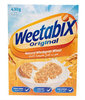 Weetabix Original Cereal 24 Biscuits 430g RRP £2.50 CLEARANCE XL £1.50