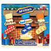 McVities Mini Biscuit Selection 11 packs RRP £2.99 CLEARANCE XL £1