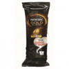 Nescafe Gold Blend White Coffee 8 Cups RRP £9.99 CLEARANCE XL £1