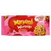 Maryland Cookies Wonders Raspberry & Choc Mashup 144g RRP 99p CLEARANCE XL 59p or 2 for £1