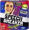 Hasbro Gaming Speech Breaker Game RRP £20 CLEARANCE XL £7.50