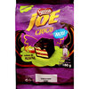 Nestle Joe Cioco Crema De Alune RRP £3.99 CLEARANCE XL 89p or 2 for £1.50