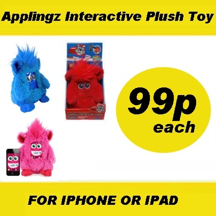 advertapplingtoy