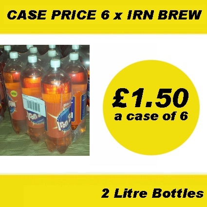 advertirnbrew2litre
