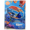 Sambro Disney Pixar Finding Dory Swim Ring RRP £1.99 CLEARANCE XL £0.99 or 2 for £1.50