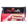 Vincinni Cherry Cake 250g (Mar 21) RRP £1.00 CLEARANCE XL £0.49