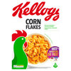 Kellogg's Corn Flakes Cereal 720g RRP £2.99 CLEARANCE XL £2
