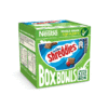 Nestle The Original Shreddies Box Bowls 40g RRP 50p CLEARANCE XL 29p or 4 for £1