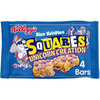 Kellogg's 4x Rice Krispies Squares Unicorn Bars 28g RRP £1.99 CLEARANCE 79p or 2 for £1.50