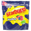 Starburst Very Berry Fruit Chews Family Size 210g RRP £1.49 CLEARANCE XL £1