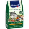 Vitakraft Menu Emotion Beauty Selection Chinchillas 600g RRP £4.21 CLEARANCE XL 89p or 2 for £1.50
