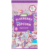 Deidentified 6pack Blueberry Unicorn Popcorn 20g RRP £1 CLEARANCE XL 39p or 3 for 99p