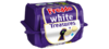 Cadbury Freddo White Treasures Chocolate with Toy 14.4g RRP 89p CLEARANCE XL 29p or 4 for £1