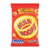 Hula Hoops Original 34g RRP 79p CLEARANCE XL 29p or 5 for £1