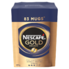 Nescafe Gold Decaff 150g RRP £3.99 CLEARANCE XL £2.50