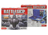 Kingso Toys Battleships Game RRP £10.99 CLEARANCE XL £1.99