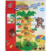 Di Hong Funny Game Tumblin' Monkeys Activate RRP £10.99 CLEARANCE XL £1.50