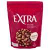 NEW PRICE Kellogg's Extra Red Berries 375g RRP £3.45 CLEARANCE XL 39p or 3 for 99p