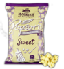 Mackie's Sweet Popcorn 100g RRP £1 CLEARANCE XL 59p or 2 for £1