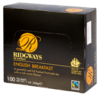 Ridgways English Breakfast 100 Tea Bags 200g RRP £4.99 CLEARANCE XL £1