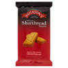 Paterson's Shortbread Fingers 150g RRP £1.09 CLEARANCE XL 39p or 3 for 99p