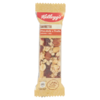 CASE PRICE 16x Kellogg's Almond and Fruit Bar 32g RRP £7.99 CLEARANCE XL £1.99