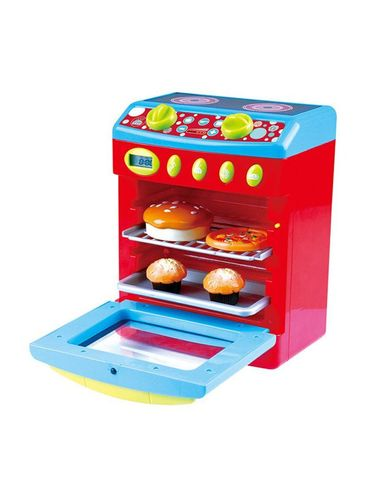 Hamleys Maisie & Jack My Little Oven RRP £30 CLEARANCE XL £13.99