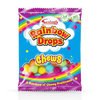 Swizzles Rainbow Drops Chews 135g RRP £1 CLEARANCE XL 59p or 2 for £1