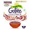 Nestle Go Free Coco Rice 295g RRP £1.99 CLEARANCE XL 59p or 2 for £1