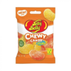 USA Jelly Belly Chewy Candy Sour Orange/Lemon 60g RRP £1.50 CLEARANCE XL £1.10