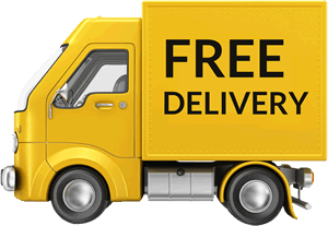 FreeDeliveryLORRY