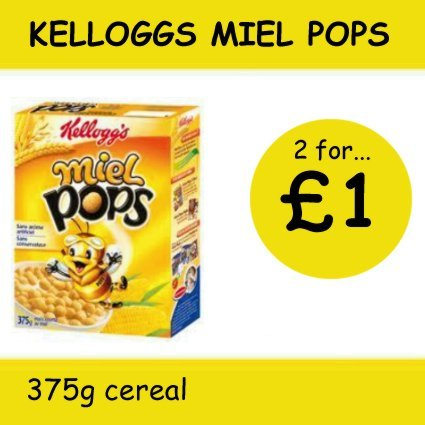 advertkelloggsmeil.jpg